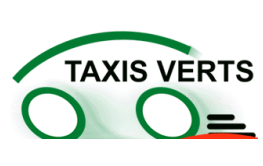 taxis-verts