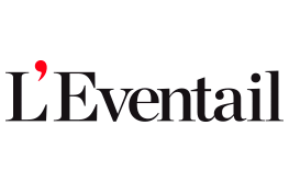 eventail-logo