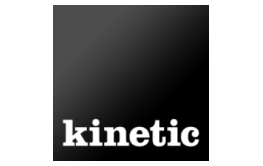 kinetic_logo_home
