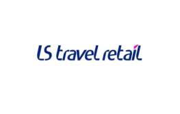 ls-travel-retail