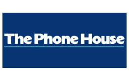 the-phone-house